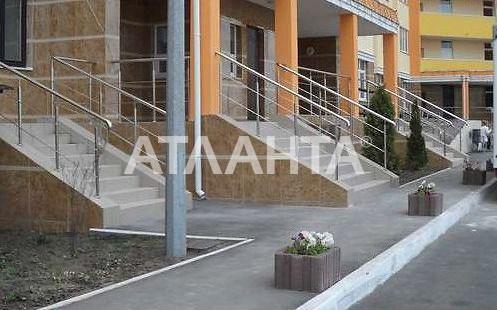 Продается 2-комнатная Квартира на ул. Ул. Семьи Кульженков — 70 000 у.е. (фото №17)