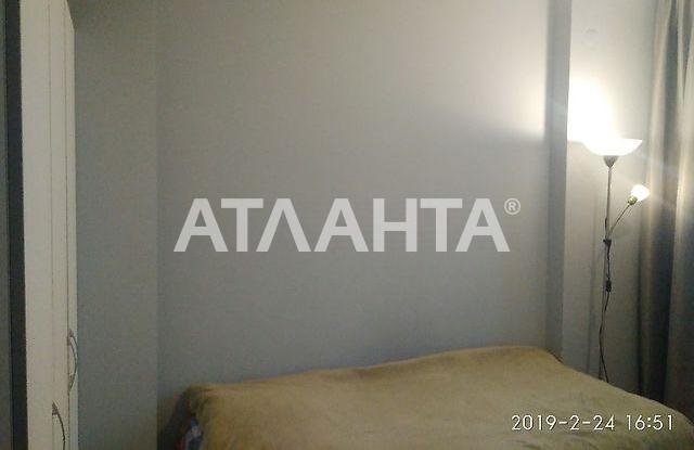 Продается 2-комнатная Квартира на ул. Ул. Семьи Кульженков — 70 000 у.е. (фото №15)
