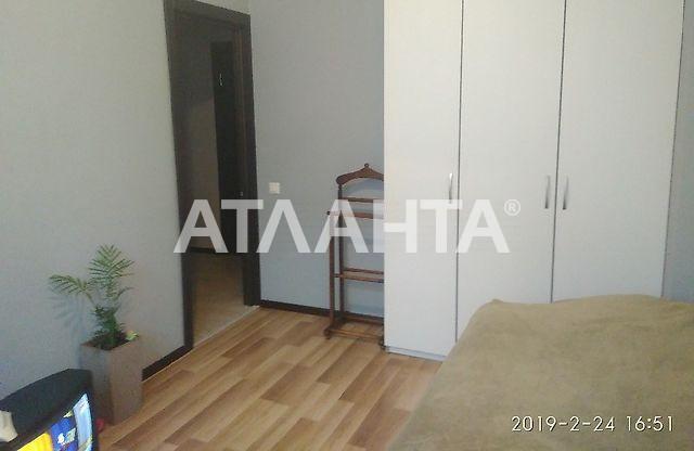 Продается 2-комнатная Квартира на ул. Ул. Семьи Кульженков — 70 000 у.е. (фото №12)