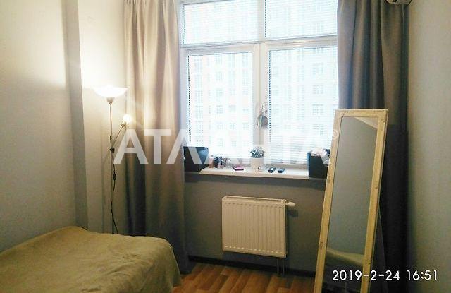 Продается 2-комнатная Квартира на ул. Ул. Семьи Кульженков — 70 000 у.е. (фото №11)