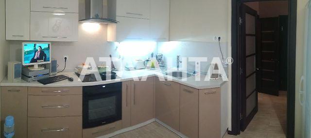 Продается 2-комнатная Квартира на ул. Ул. Семьи Кульженков — 70 000 у.е. (фото №2)