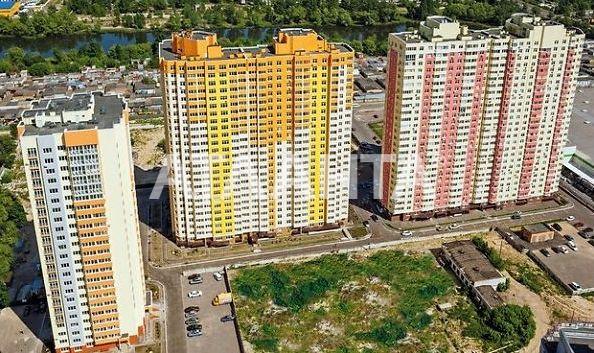 Продается 2-комнатная Квартира на ул. Ул. Семьи Кульженков — 70 000 у.е. (фото №18)