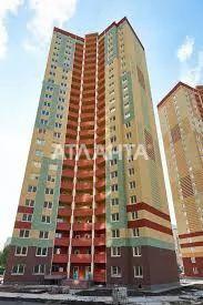 Продается 1-комнатная Квартира на ул. Ул. Ломоносова — 38 700 у.е.