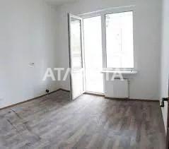 Продается 1-комнатная Квартира на ул. Ул. Ломоносова — 38 700 у.е. (фото №2)