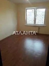 Продается 1-комнатная Квартира на ул. Ул. Ломоносова — 38 700 у.е. (фото №3)