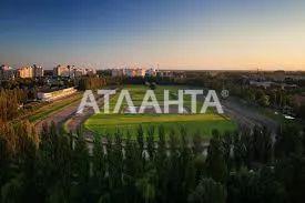Продается 1-комнатная Квартира на ул. Ул. Ломоносова — 38 700 у.е. (фото №5)