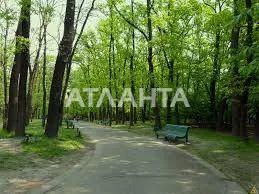 Продается 1-комнатная Квартира на ул. Ул. Ломоносова — 38 700 у.е. (фото №6)