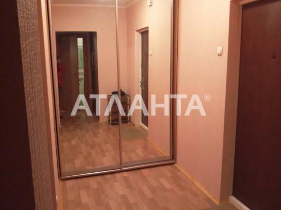Продается 1-комнатная Квартира на ул. Ул. Радунская — 40 000 у.е. (фото №5)