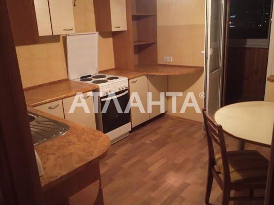 Продается 1-комнатная Квартира на ул. Ул. Радунская — 40 000 у.е. (фото №4)