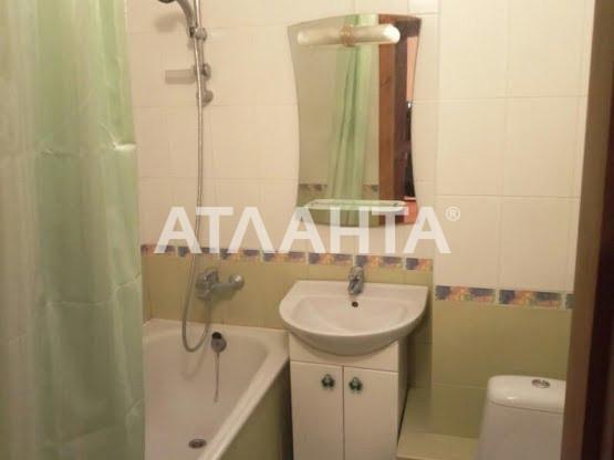 Продается 1-комнатная Квартира на ул. Ул. Радунская — 40 000 у.е. (фото №8)