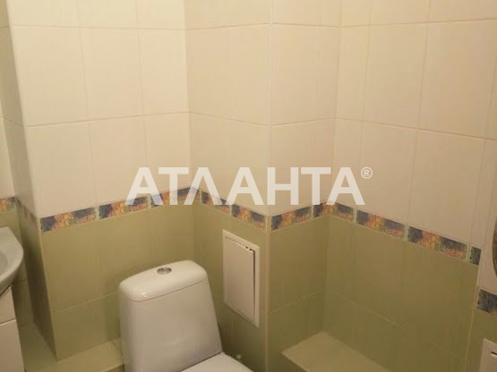 Продается 1-комнатная Квартира на ул. Ул. Радунская — 40 000 у.е. (фото №9)