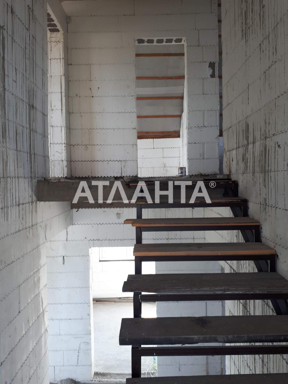 Продается Дом  — 67 000 у.е. (фото №14)