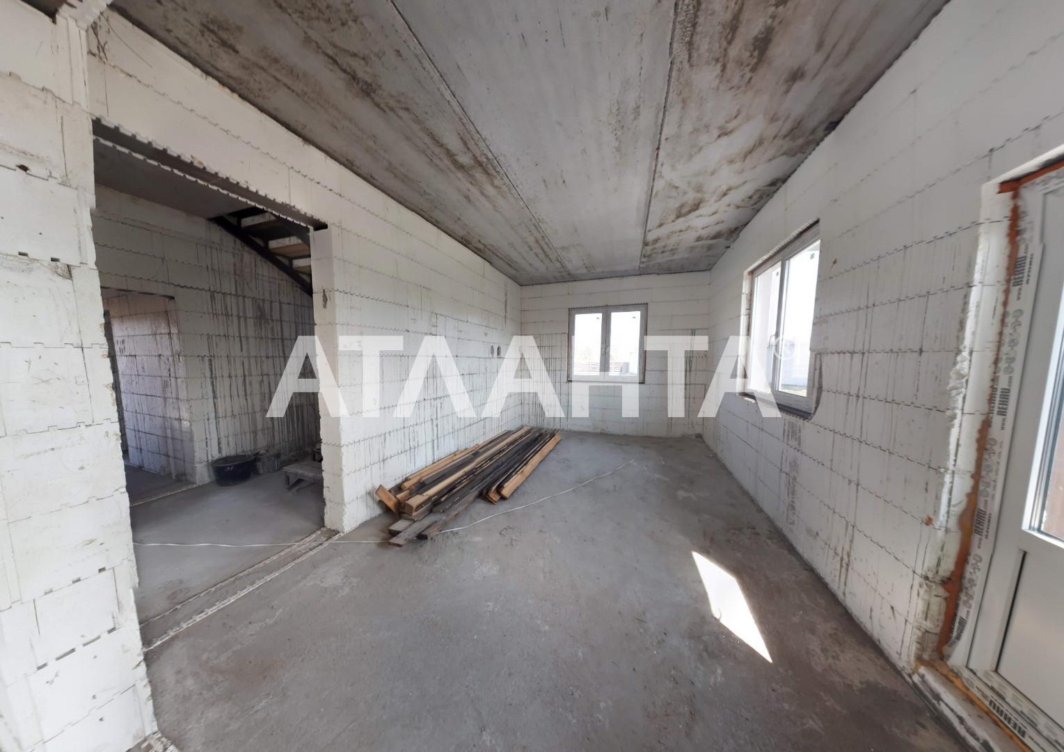 Продается Дом  — 67 000 у.е. (фото №18)