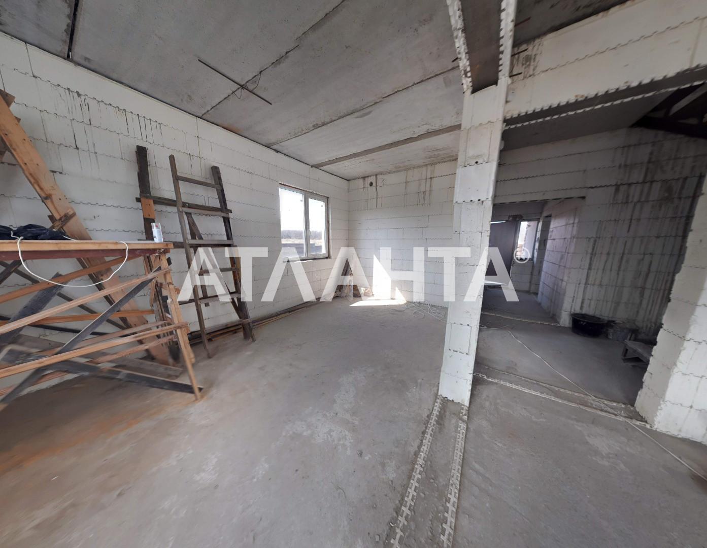 Продается Дом  — 67 000 у.е. (фото №19)