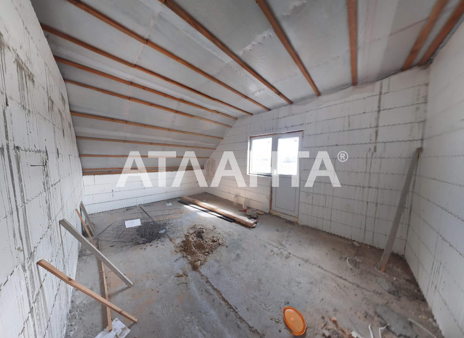 Продается Дом  — 67 000 у.е. (фото №21)