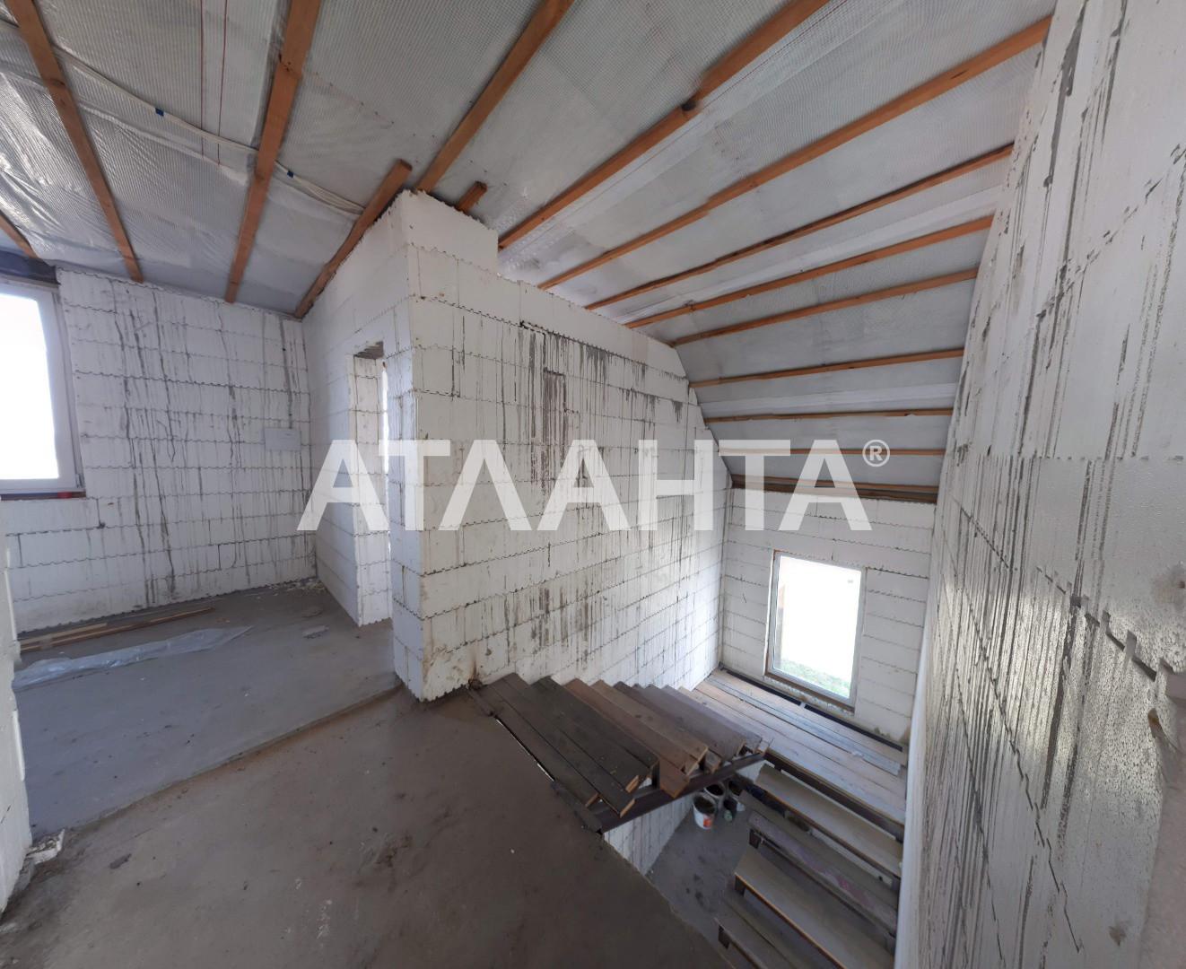 Продается Дом  — 67 000 у.е. (фото №22)