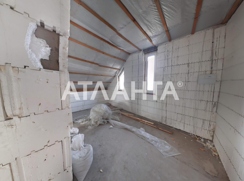 Продается Дом  — 67 000 у.е. (фото №23)