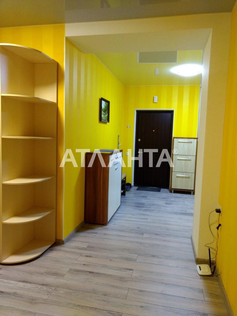 Сдается 4-комнатная Квартира на ул. Ул. Макеевская — 0 у.е./сут. (фото №8)