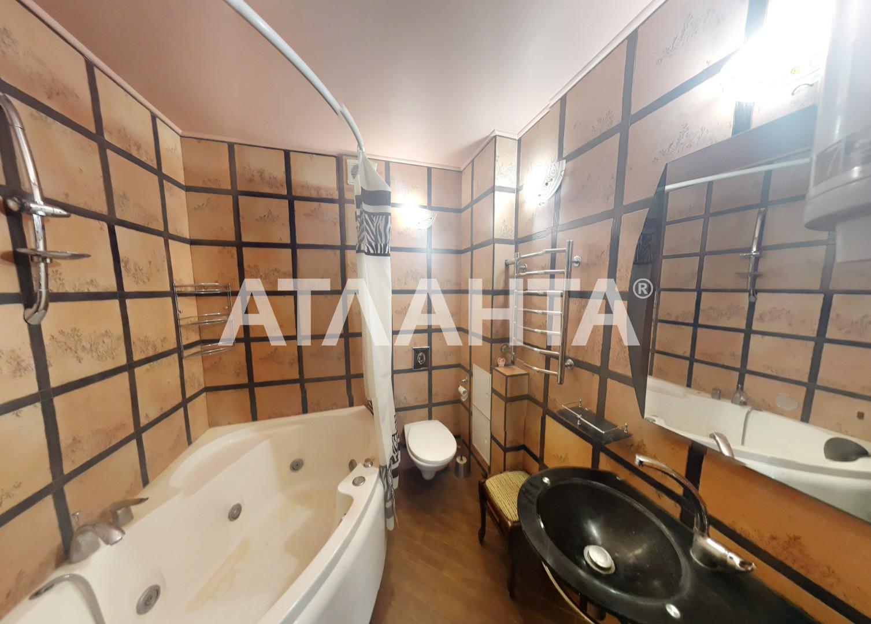 Продается 3-комнатная Квартира на ул. Ул. Вильямса — 118 000 у.е. (фото №3)