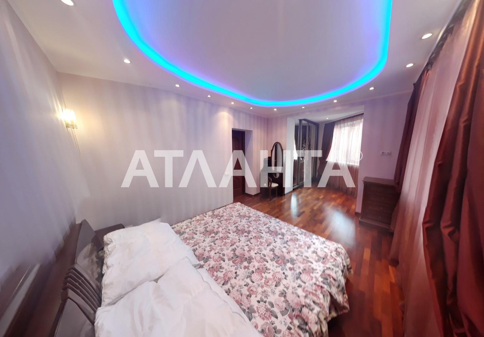 Продается 3-комнатная Квартира на ул. Ул. Вильямса — 118 000 у.е. (фото №7)