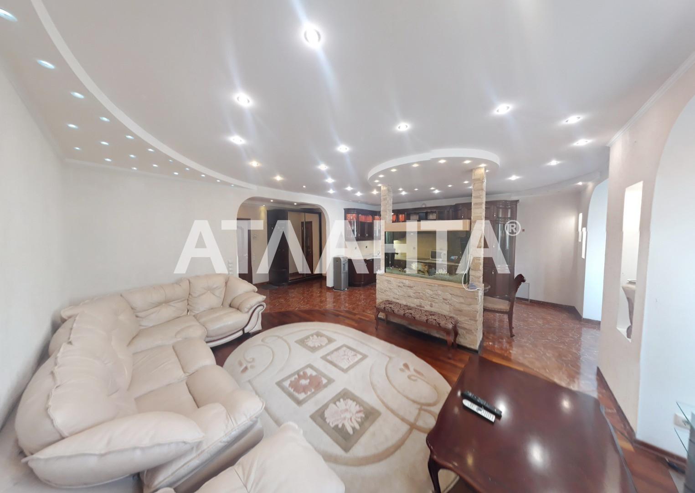 Продается 3-комнатная Квартира на ул. Ул. Вильямса — 118 000 у.е. (фото №13)