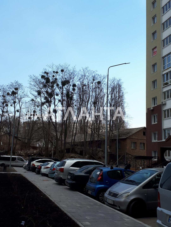 Продается 1-комнатная Квартира на ул. Ясиноватский Пер. — 46 000 у.е. (фото №3)