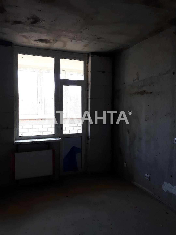 Продается 1-комнатная Квартира на ул. Ясиноватский Пер. — 46 000 у.е. (фото №6)