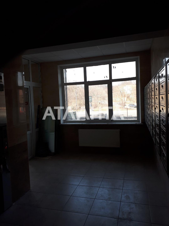 Продается 1-комнатная Квартира на ул. Ясиноватский Пер. — 46 000 у.е. (фото №9)