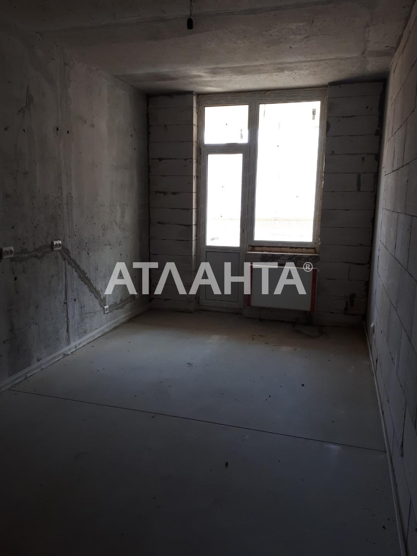 Продается 1-комнатная Квартира на ул. Ясиноватский Пер. — 46 000 у.е. (фото №12)