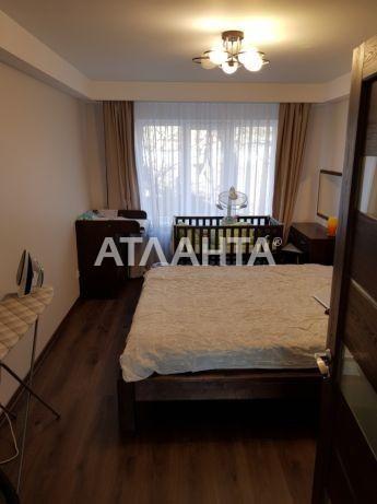 Продается 2-комнатная Квартира на ул. Ул. В.сальского — 64 000 у.е. (фото №5)