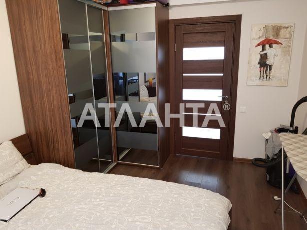 Продается 2-комнатная Квартира на ул. Ул. В.сальского — 64 000 у.е. (фото №6)