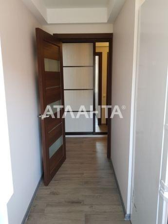 Продается 2-комнатная Квартира на ул. Ул. В.сальского — 64 000 у.е. (фото №8)