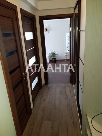 Продается 2-комнатная Квартира на ул. Ул. В.сальского — 64 000 у.е. (фото №9)