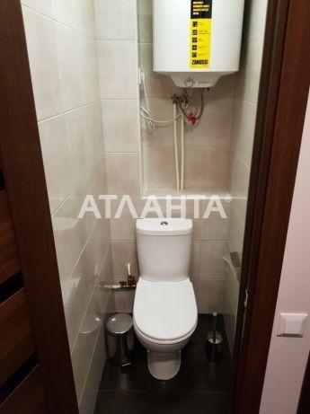 Продается 2-комнатная Квартира на ул. Ул. В.сальского — 64 000 у.е. (фото №10)