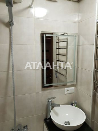 Продается 2-комнатная Квартира на ул. Ул. В.сальского — 64 000 у.е. (фото №11)