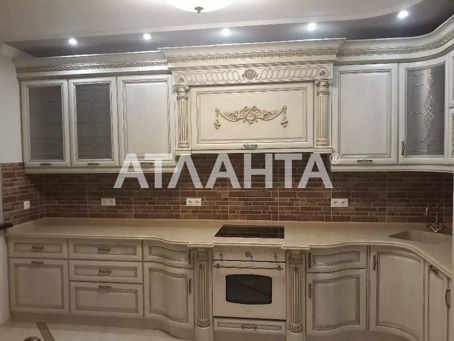 Продается Многоуровневая Квартира на ул. Ул. Мейтуса — 270 000 у.е.