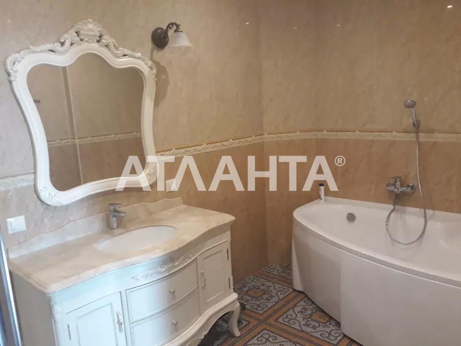 Продается Многоуровневая Квартира на ул. Ул. Мейтуса — 270 000 у.е. (фото №2)