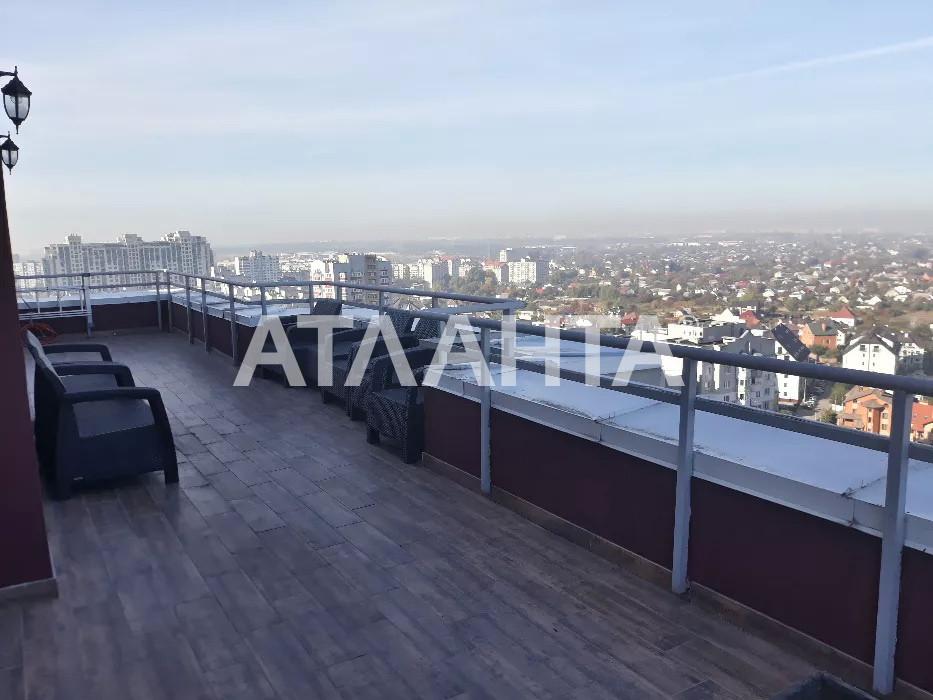 Продается Многоуровневая Квартира на ул. Ул. Мейтуса — 270 000 у.е. (фото №3)