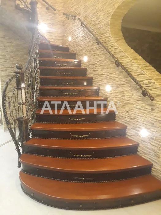 Продается Многоуровневая Квартира на ул. Ул. Мейтуса — 270 000 у.е. (фото №5)