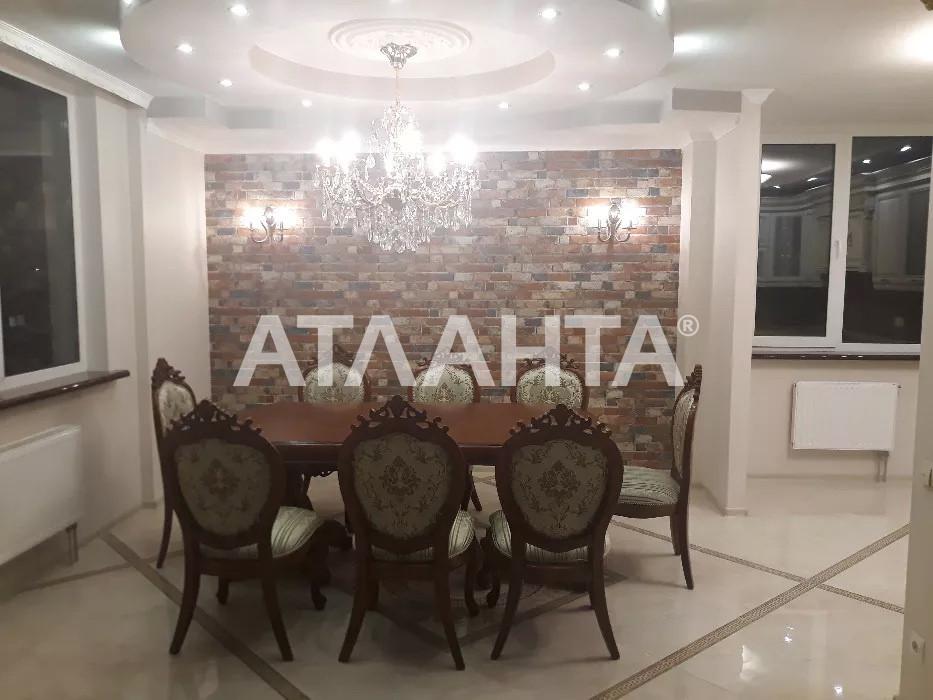 Продается Многоуровневая Квартира на ул. Ул. Мейтуса — 270 000 у.е. (фото №6)