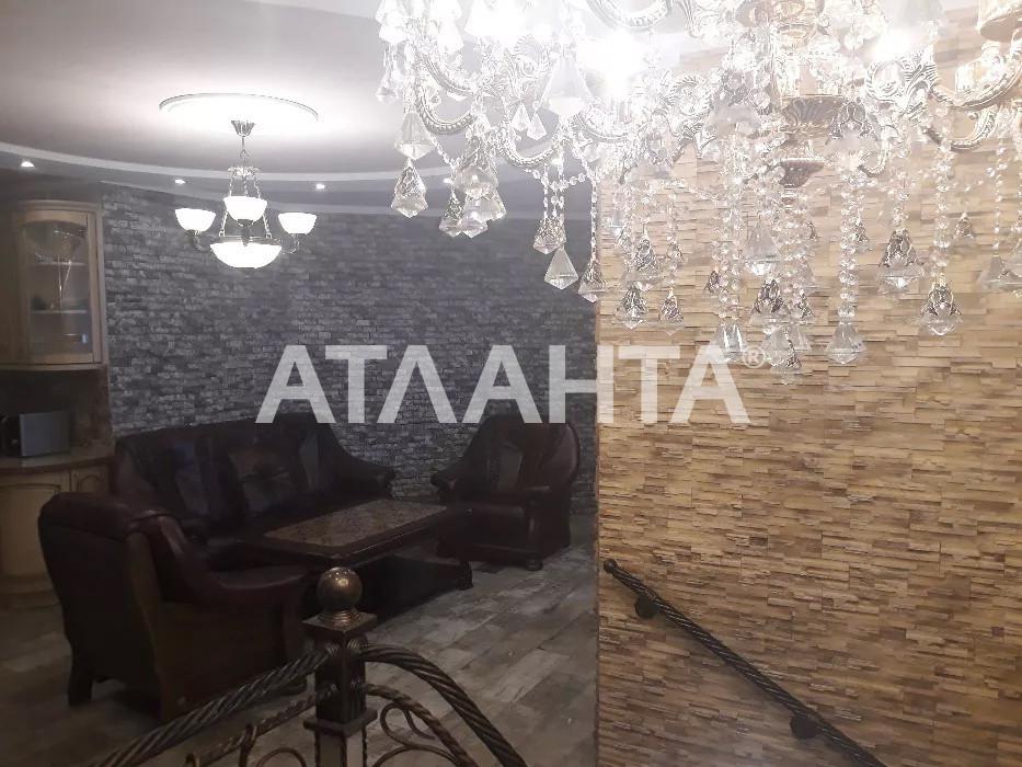 Продается Многоуровневая Квартира на ул. Ул. Мейтуса — 270 000 у.е. (фото №7)