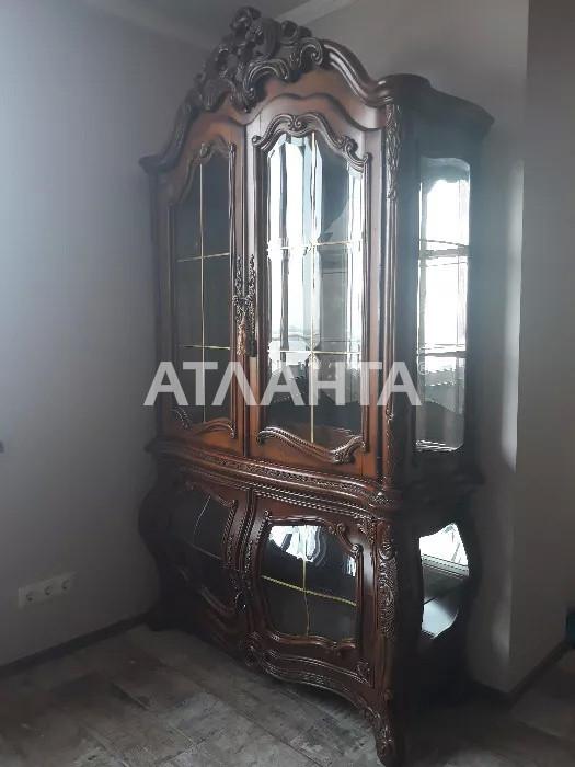 Продается Многоуровневая Квартира на ул. Ул. Мейтуса — 270 000 у.е. (фото №9)