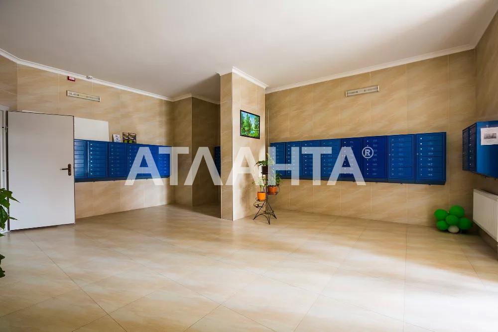 Продается Многоуровневая Квартира на ул. Ул. Мейтуса — 270 000 у.е. (фото №11)