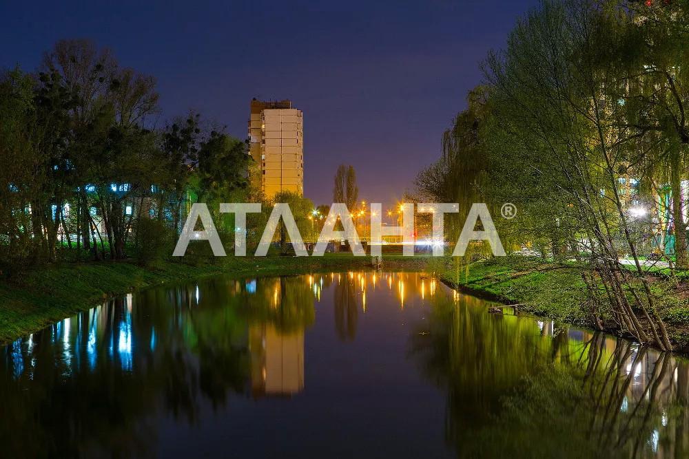 Продается Многоуровневая Квартира на ул. Ул. Мейтуса — 270 000 у.е. (фото №12)