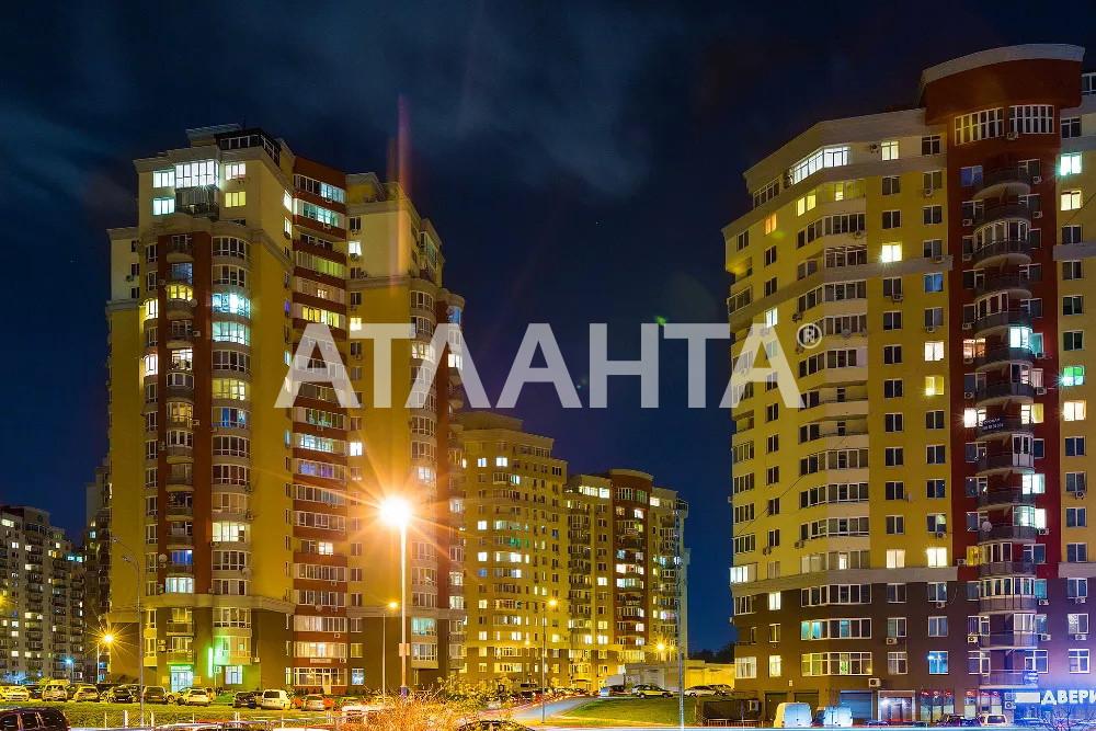 Продается Многоуровневая Квартира на ул. Ул. Мейтуса — 270 000 у.е. (фото №13)