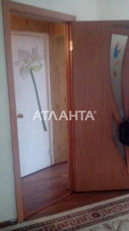 Продается 1-комнатная Квартира на ул. Ул. Краснопольская — 26 500 у.е. (фото №3)