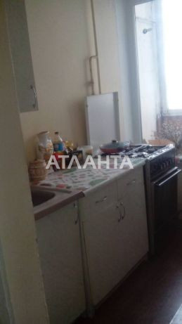 Продается 1-комнатная Квартира на ул. Ул. Краснопольская — 26 500 у.е. (фото №5)