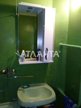 Продается 2-комнатная Квартира на ул. Лариса Руденко — 49 800 у.е. (фото №5)