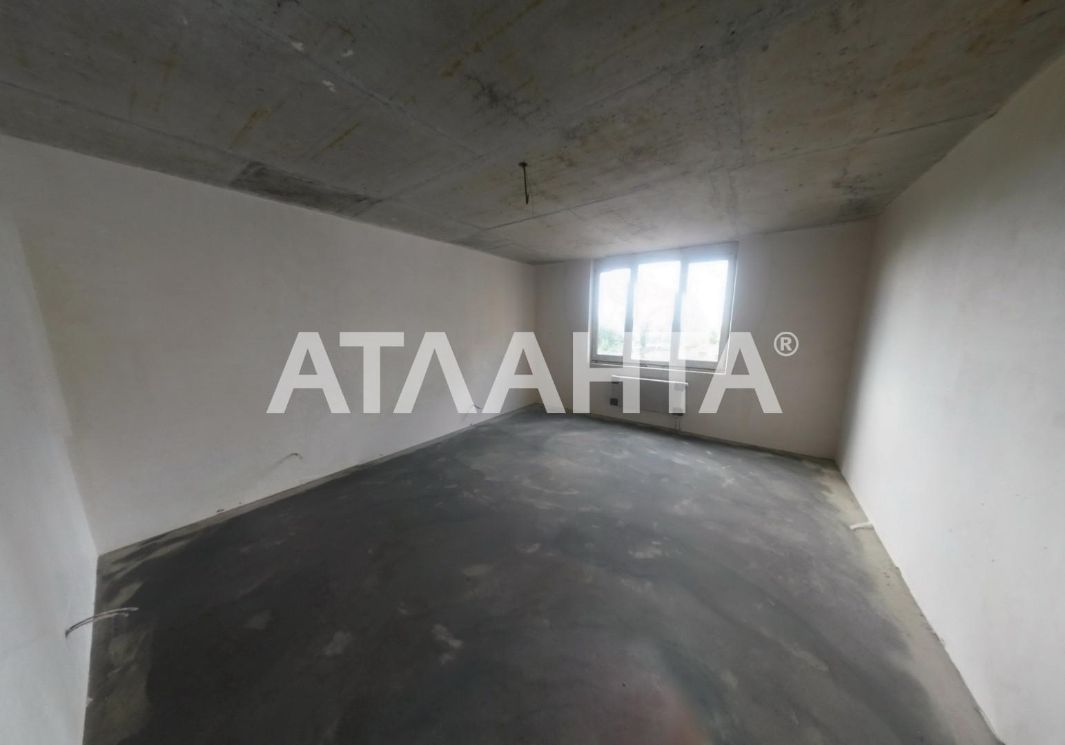 Продается 3-комнатная Квартира на ул. Конева — 115 000 у.е. (фото №2)