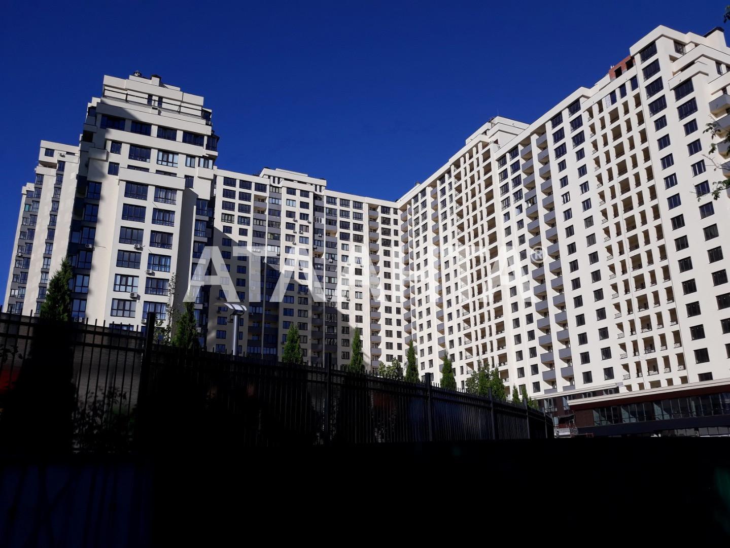 Продается 3-комнатная Квартира на ул. Конева — 115 000 у.е. (фото №3)